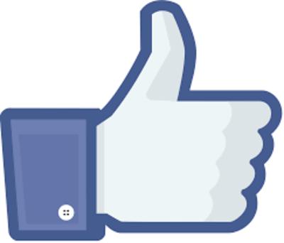 Facebookwedstrijd