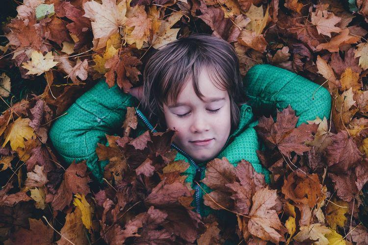 Cursus | Gidsen van kinderen (vanaf 6 november)