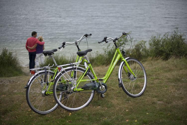 Fietsverhuur: start je fietstrip in alle comfort