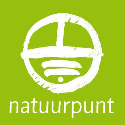 Word lid van Natuurpunt