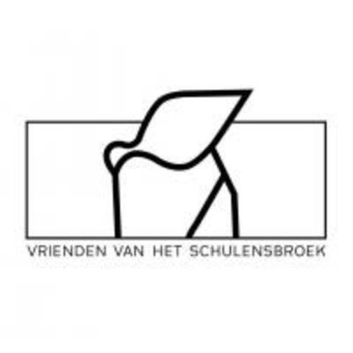 Cursus: bijzondere broedvogels Schulensbroek (VOLZET)