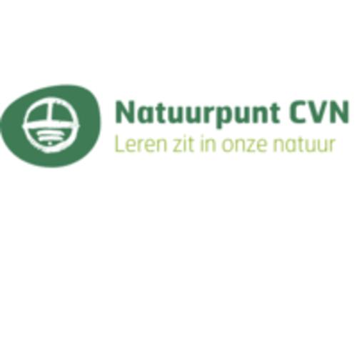 NIEUW - Cursus natuurgids 2019 (Lummen)